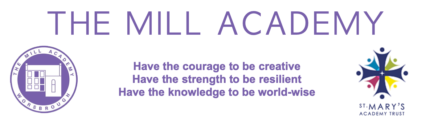 The Mill Academy